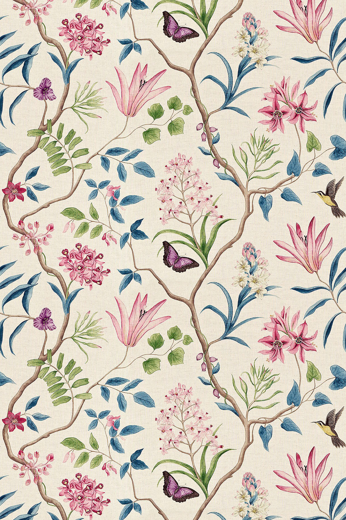 sanderson fabric shop for cheap curtains amp blinds and
