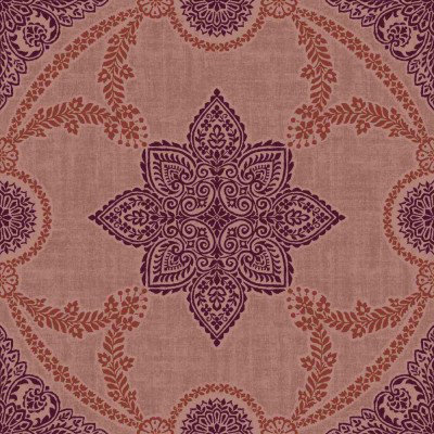 Image of Sophie Conran Wallpapers Anise, 900404