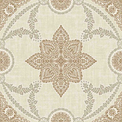 Image of Sophie Conran Wallpapers Anise, 900400