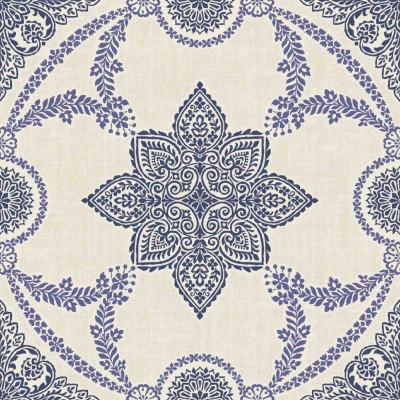 Image of Sophie Conran Wallpapers Anise, 900401