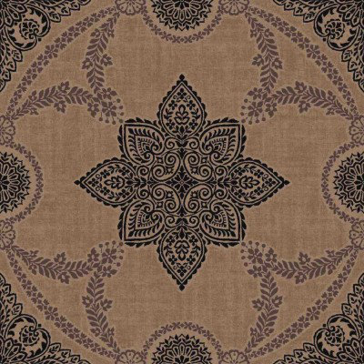 Image of Sophie Conran Wallpapers Anise, 900403