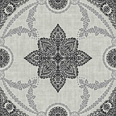 Image of Sophie Conran Wallpapers Anise, 900402