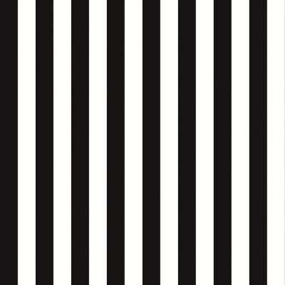 Galerie Wallpapers Stripe, BW28702