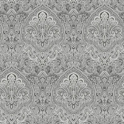 Galerie Wallpapers Indian Damask, BW28703