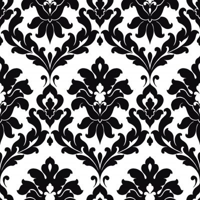 Galerie Wallpapers Damask, VG26230P