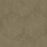Cole & Son Mineral Taupe Wallpaper