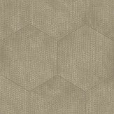 Cole & Son Mineral Linen Wallpaper
