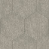 Cole & Son Mineral Grey Wallpaper