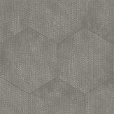 Cole & Son Mineral Elephant Wallpaper