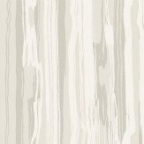 Cole & Son Strand White Wallpaper