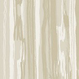 Cole & Son Strand Stone Wallpaper - Product code: 107/7033