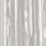 Cole & Son Strand Grey Wallpaper