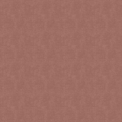 Image of Sophie Conran Wallpapers Anise Texture, 900701
