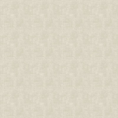 Image of Sophie Conran Wallpapers Anise Texture, 900702