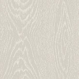 Cole & Son Woodgrain Stone Wallpaper