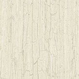 Cole & Son Crackle Cream  Wallpaper