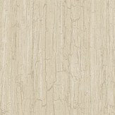 Cole & Son Crackle Linen Wallpaper - Product code: 107/11053