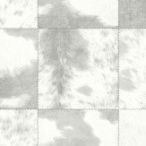 Arthouse Hideaway Grey Wallpaper - Product code: 669300