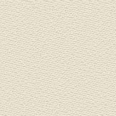 Albany Clara Texture Cream Wallpaper