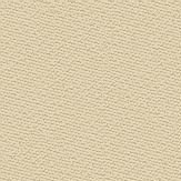 Albany Clara Texture Beige Wallpaper - Product code: 35292