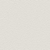 Albany Clara Texture Grey Wallpaper - Product code: 35291