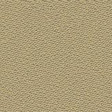 Albany Clara Texture Antique Gold Wallpaper