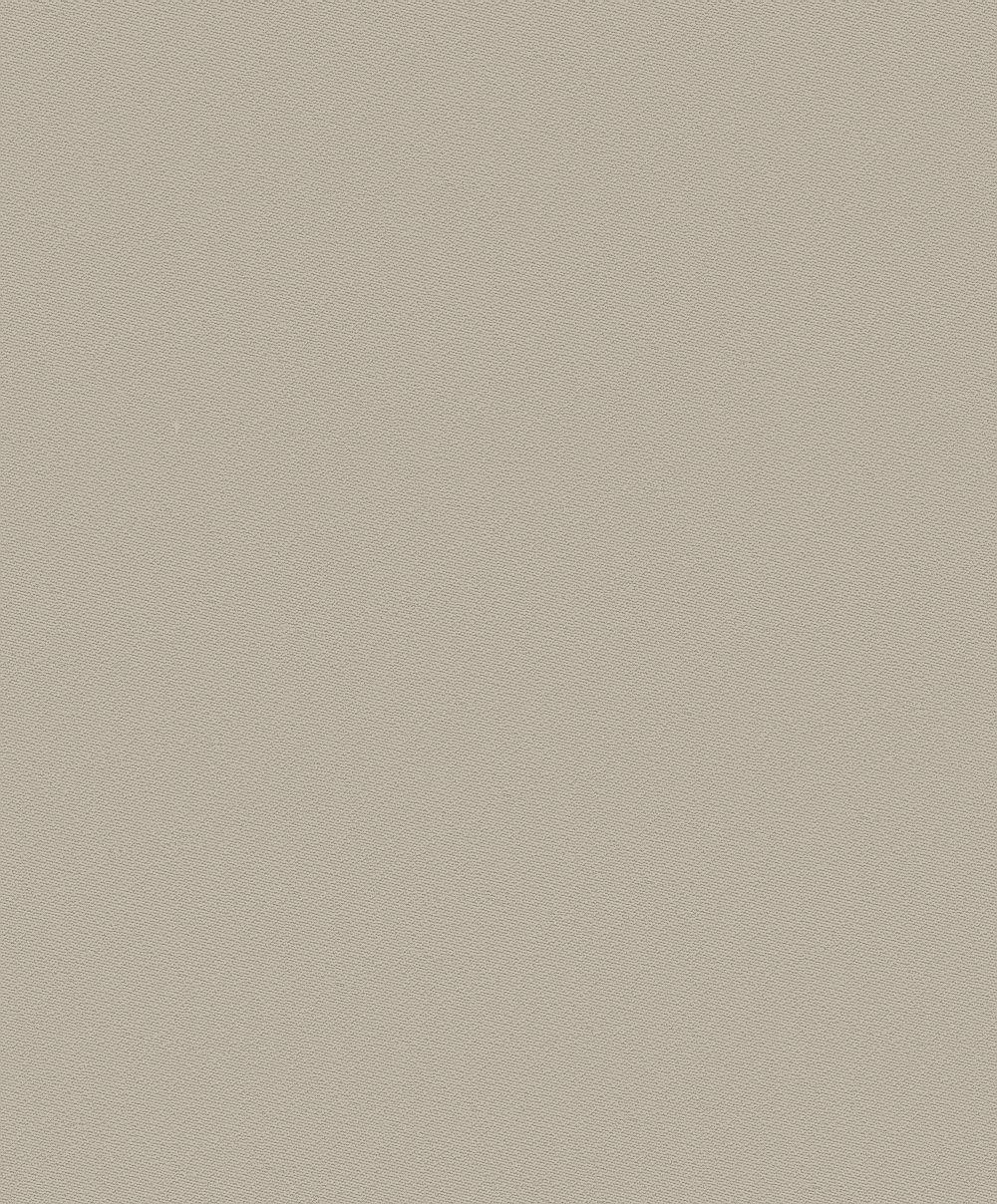 Albany Clara Texture Gilver Wallpaper - Product code: 35294