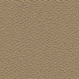 Albany Clara Texture Rose Gold Wallpaper