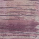 Anthology Yuti Copper and Amethyst Wallpaper - Product code: 111347