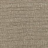 Anthology Viso Old Gold Wallpaper - Product code: 111326