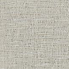 Anthology Viso Linen Wallpaper - Product code: 111327
