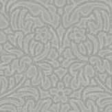 Albany Floriana Texture Grey Wallpaper - Product code: 35312