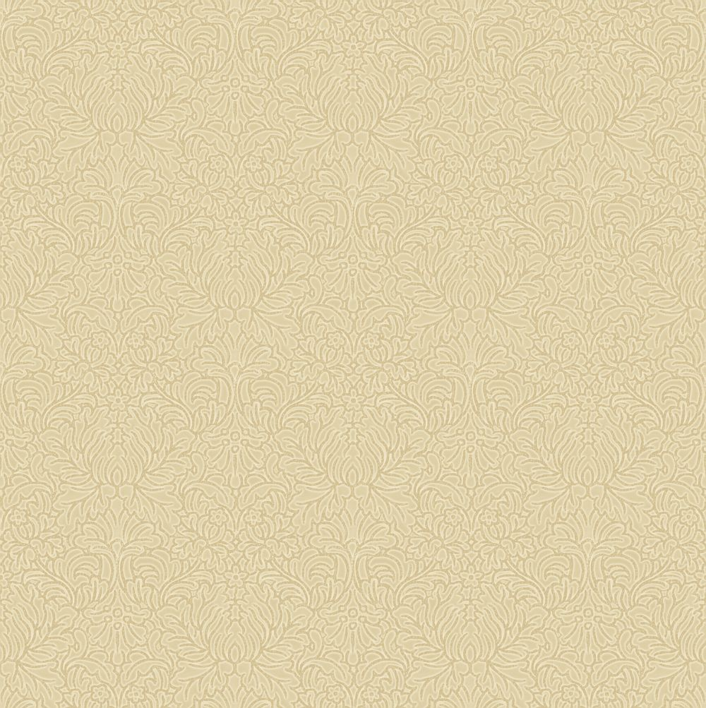 Albany Floriana Texture Beige Wallpaper - Product code: 35313