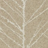 Anthology Tali Gold and Jute Wallpaper - Product code: 111363