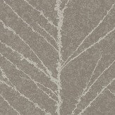 Anthology Tali Gilver and Graphite Wallpaper - Product code: 111364