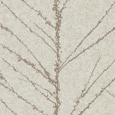 Anthology Tali Stone and Gilver Wallpaper - Product code: 111365