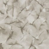 Anthology Odoko Stone Grey Wallpaper - Product code: 111351