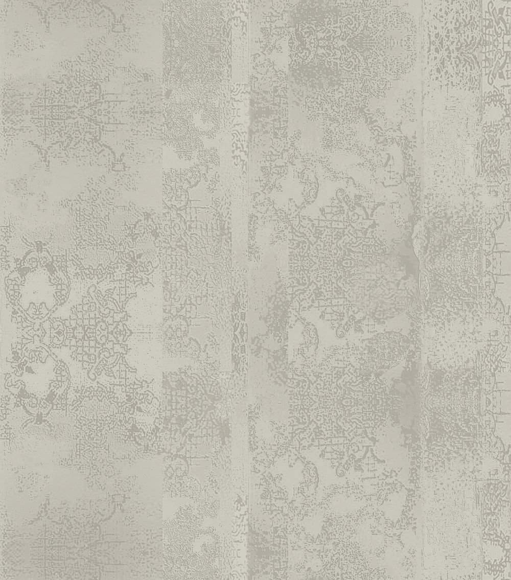 Albany Abelie Texture Dark Grey Wallpaper - Product code: 35334