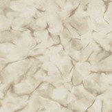Anthology Odoko Linen Wallpaper - Product code: 111353