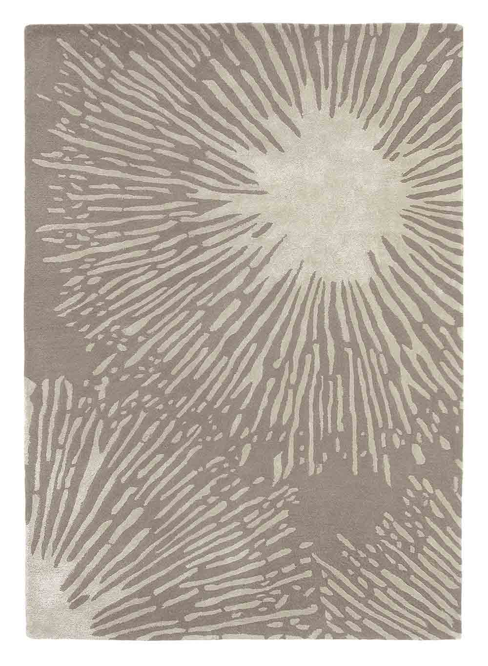 Shore Rug - Stone - by Harlequin