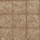 Anthology Cilium Copper Wallpaper - Product code: 111370