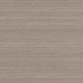 Zoffany Raw Silk Warm Gold Wallpaper