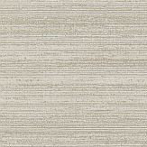 Zoffany Raw Silk Pearl Wallpaper