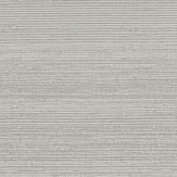 Zoffany Raw Silk Silver Birch Wallpaper