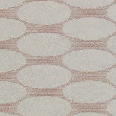 Anthology Cazimi Copper and Silver Wallpaper - Product code: 111355