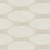 Anthology Cazimi Ivory and Ecru Wallpaper - Product code: 111359