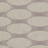Anthology Cazimi Jute and Copper Rose Wallpaper - Product code: 111360