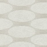 Anthology Cazimi Silver and Stone Wallpaper - Product code: 111361
