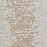 Anthology Pumice Pebble and Old Rose Wallpaper - Product code: 111329