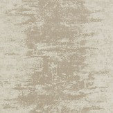 Anthology Pumice Gold and Jute Wallpaper - Product code: 111330